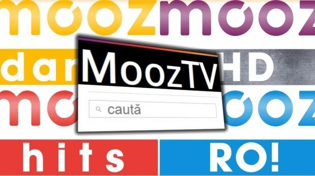 Forumul Mooz