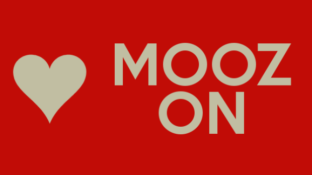 Playlistul posturilor Mooz