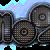 MoozDance, 2013