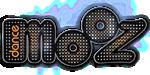 MoozDance – informații pentru distribuitori