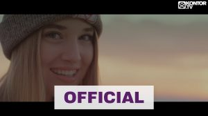 "Stereoact feat. Kerstin Ott, ""Die Immer Lacht"" (MoozDance)"